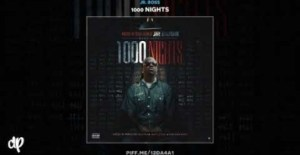 1000 Nights BY Jr. Boss